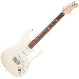 fender_american-pro-stratocaster-rw-owt-imagen-1-thumb