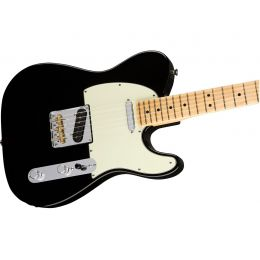 fender_american-pro-telecaster-black-imagen-2-thumb