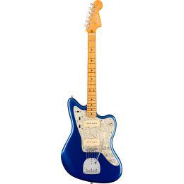 Fender American Ultra Jazzmaster MN COB Guitarra eléctrica Jazzmaster