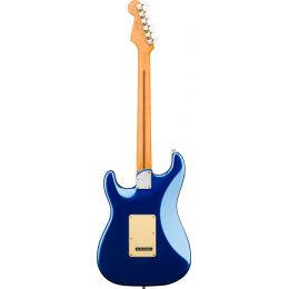 fender_american-ultra-stratocaster-rw-cob-imagen-1-thumb