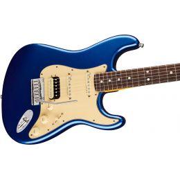 fender_american-ultra-stratocaster-rw-cob-imagen-2-thumb