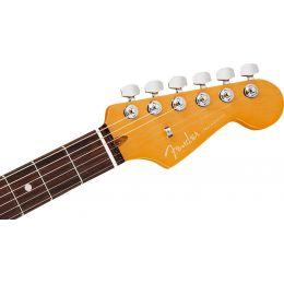 fender_american-ultra-stratocaster-rw-cob-imagen-3-thumb