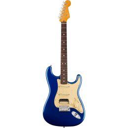 Fender American Ultra Stratocaster HSS RW COB
