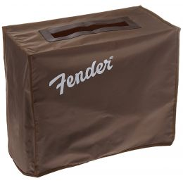 Fender Amp Cover Blues Junior Brown