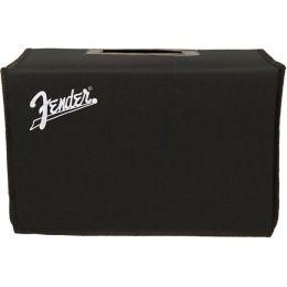 Fender Amp Cover Mustang GT 40 Black