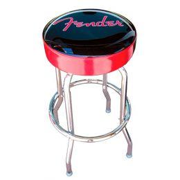 """Fender Barstool 30"""""""
