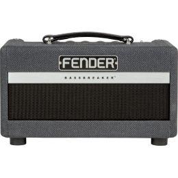 fender_bassbreaker-007-head-230v-imagen-0-thumb