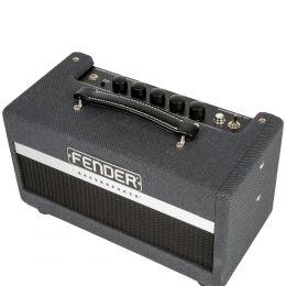 fender_bassbreaker-007-head-230v-imagen-1-thumb