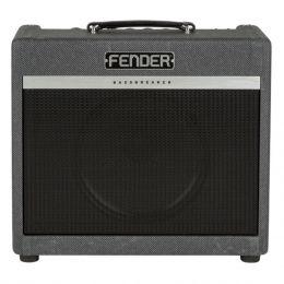 Fender Bassbreaker 15 Combo 230V