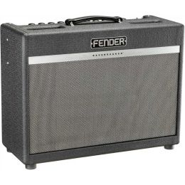 fender_bassbreaker-30r-230v-eu-imagen-1-thumb