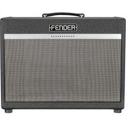 Fender Bassbreaker 30R 230V EU