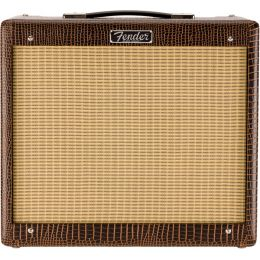 Fender Blues Jr IV Gator P12Q 230V EU