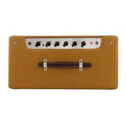 fender_blues-junior-lacquered-tweed-230v-imagen-2-thumb