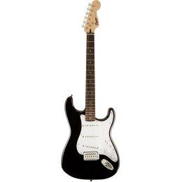 Squier Bullet Stratocaster LRL BLK