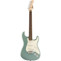 Squier Bullet Stratocaster LRL SNG