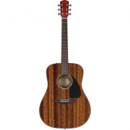 fender_ccd-60s-all-mahogany-imagen-0-thumb
