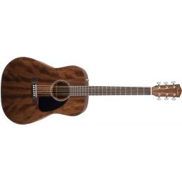 fender_ccd-60s-all-mahogany-imagen-1-thumb