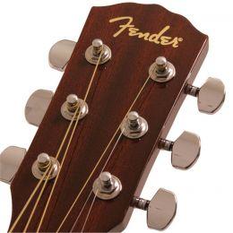 fender_ccd-60s-all-mahogany-imagen-3-thumb
