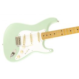 fender_classic-series-50s-stratocaster-surf-green-imagen-2-thumb