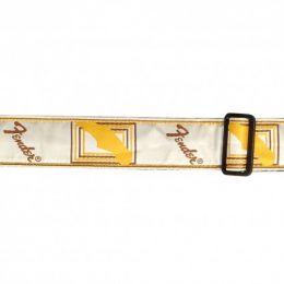 fender_correa-monogrammed-white-brown-yellow-imagen-1-thumb