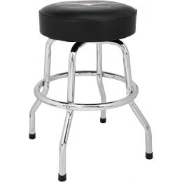 Fender Custom Shop Barstool 24""
