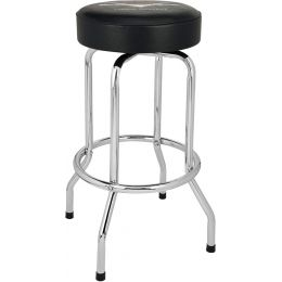 Fender Custom Shop Barstool 30""