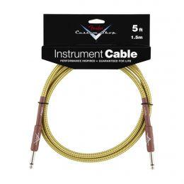 fender_custom-shop-cable-5-tweed-imagen-0-thumb