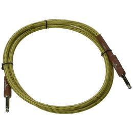 fender_custom-shop-cable-5-tweed-imagen-1-thumb