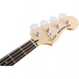 fender_deluxe-active-p-bass-special-surf-pearl-imagen-3-thumb
