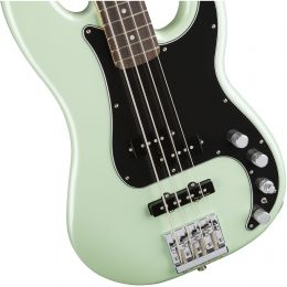 fender_deluxe-active-p-bass-special-surf-pearl-imagen-4-thumb