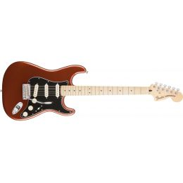 fender_deluxe-roadhouse-stratocaster-classic-coope-imagen-1-thumb