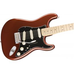fender_deluxe-roadhouse-stratocaster-classic-coope-imagen-2-thumb