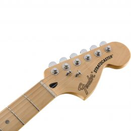 fender_deluxe-roadhouse-stratocaster-classic-coope-imagen-4-thumb