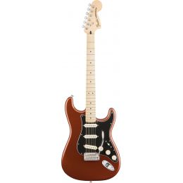 Fender Deluxe Roadhouse Stratocaster Classic Cooper