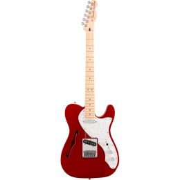 fender_deluxe-telecaster-thinline-mn-candy-apple-r-imagen-0-thumb