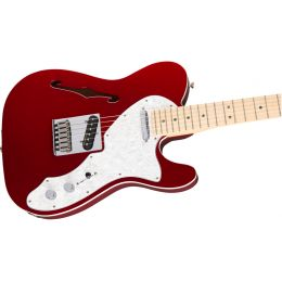 fender_deluxe-telecaster-thinline-mn-candy-apple-r-imagen-2-thumb