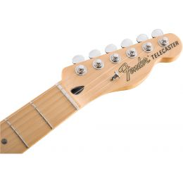 fender_deluxe-telecaster-thinline-mn-candy-apple-r-imagen-3-thumb