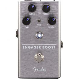 fender_engager-boost-imagen-1-thumb