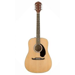 Fender FA125 Natural