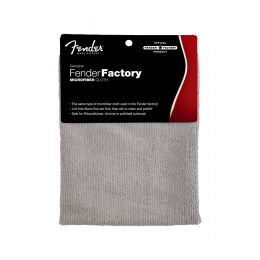 fender_factory-microfiber-cloth-gray-imagen-0-thumb