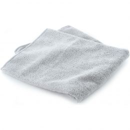 fender_factory-microfiber-cloth-gray-imagen-1-thumb
