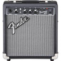 Fender Frontman 10G 230V