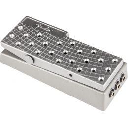 fender_fvp1-volume-pedal-imagen-1-thumb