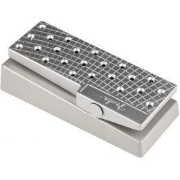 fender_fvp1-volume-pedal-imagen-2-thumb