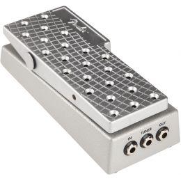 Fender FVP1 Volume Pedal