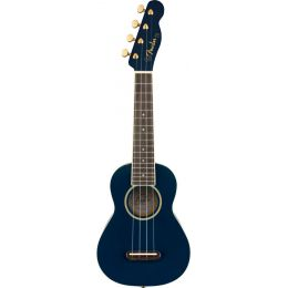 "Fender Grace VanderWaal ""Moonlight"" Uke WN Ukulele soprano"