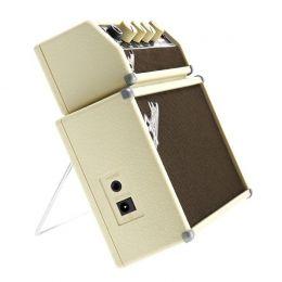 fender_mini-tonemaster-tan-brown-imagen-1-thumb