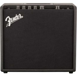 fender_mustang-lt25-230v-eu-video-1-thumb