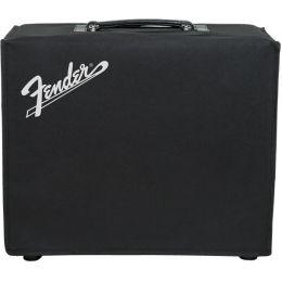 Fender Mustang LT50 Amp Cover Funda protectora para amplificador Fender LT50