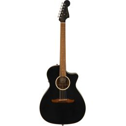 fender_newporter-special-matte-bk-w-bag-video-1-thumb